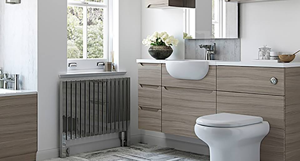 harwood-partnership-bathroom-collection-1