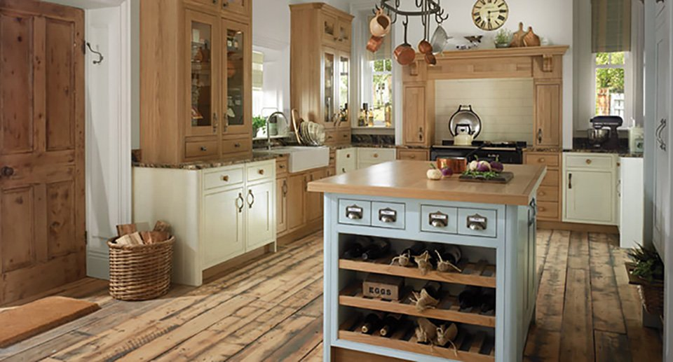 harwood-partnership-kitchen-collection-1