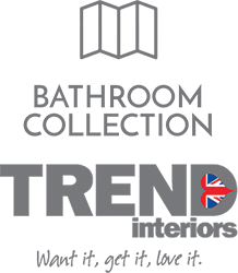 harwood-partnership-trend-bathroom