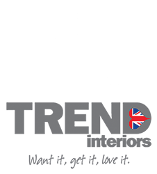 harwood-partnership-trend-bedroom