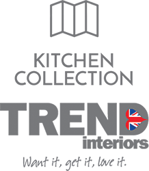 harwood-partnership-trend-kitchen