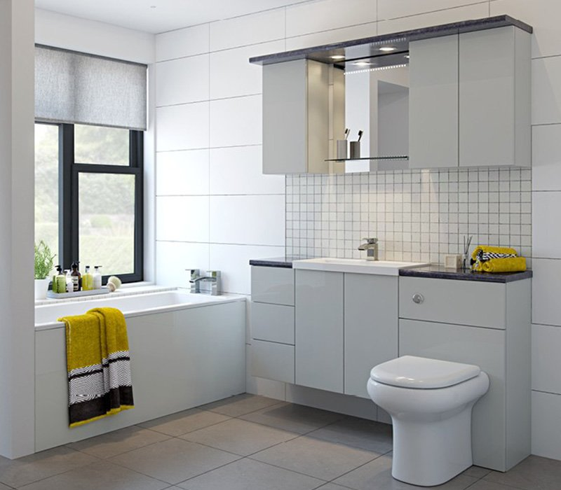harwood-partnership-bathroom-1