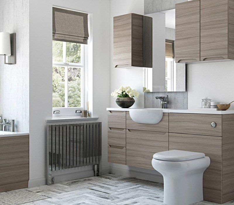 harwood-partnership-bathroom-2