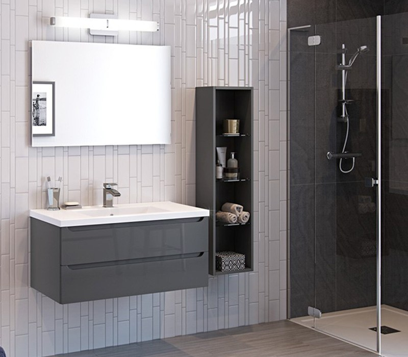 harwood-partnership-bathroom-3