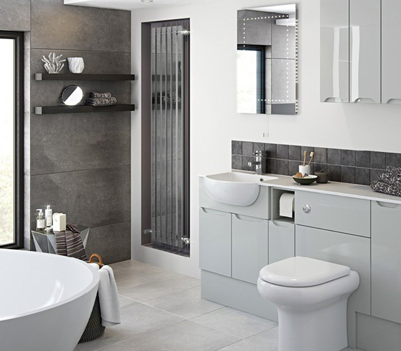 harwood-partnership-bathroom-4