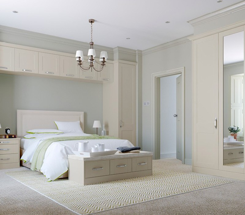 harwood-partnership-bedroom-1