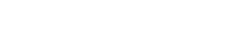 Harwood Partnership logo